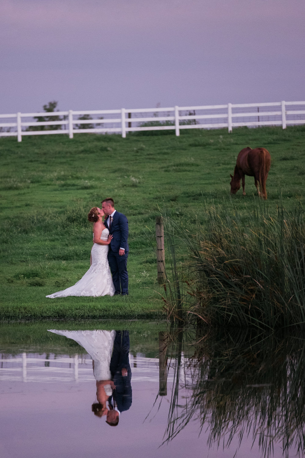 Kaleigh&Cole_Wedding_Blog_0088.jpg