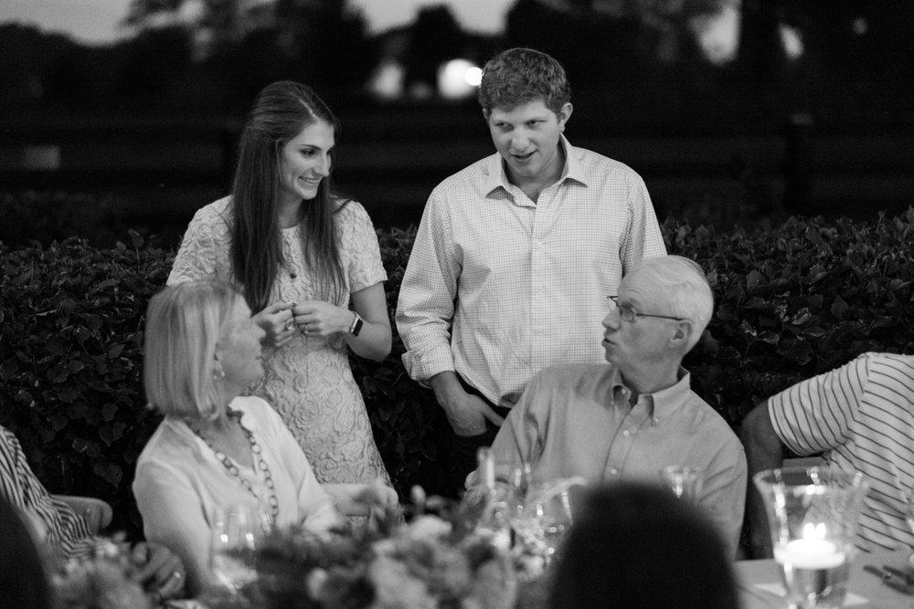 MaryJane&Kyle_EngagementParty_0025.jpg