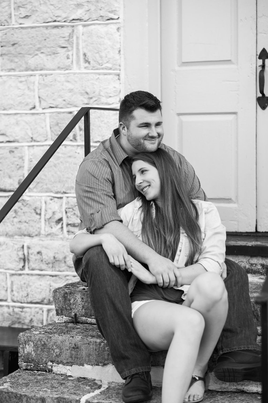 Callie&Dustin_Engagement_Blog_0007.jpg