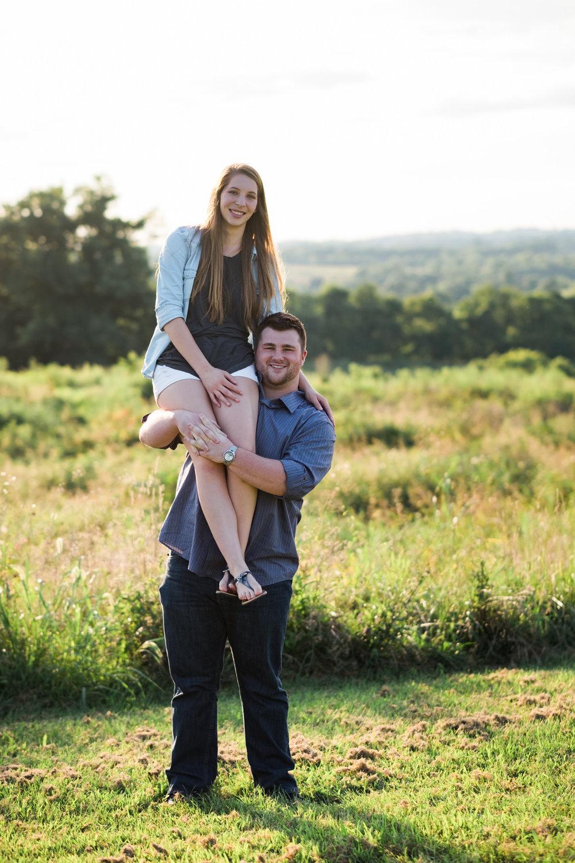 Callie&Dustin_Engagement_Blog_0014.jpg