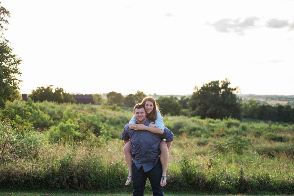 Callie&Dustin_Engagement_Blog_0016.jpg