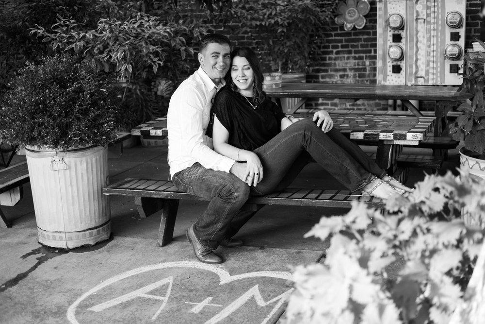 Melissa&Adi_Engagement_Blog_0005.jpg