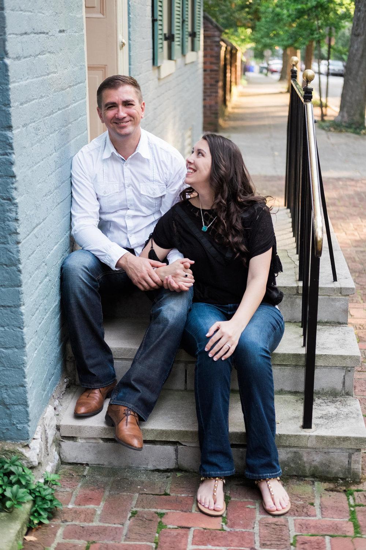 Melissa&Adi_Engagement_Blog_0011.jpg