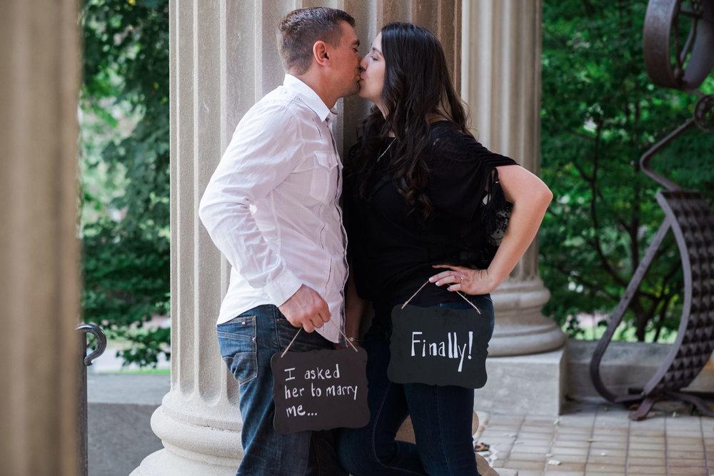 Melissa&Adi_Engagement_Blog_0013.jpg