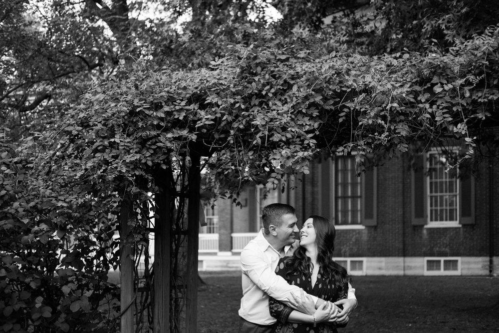 Melissa&Adi_Engagement_Blog_0015.jpg
