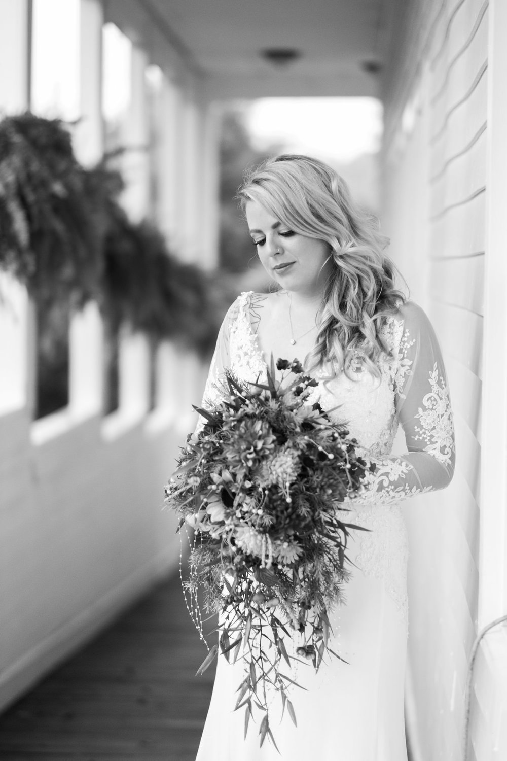 Brynn&Blake_Wedding_Blog_0014.jpg
