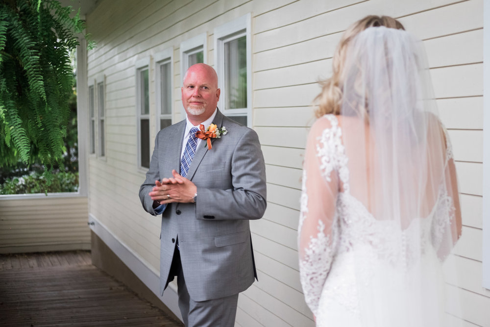 Brynn&Blake_Wedding_Blog_0019.jpg