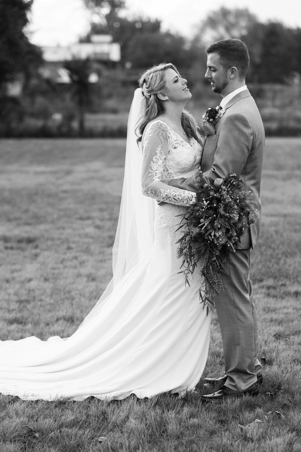 Brynn&Blake_Wedding_Blog_0041.jpg