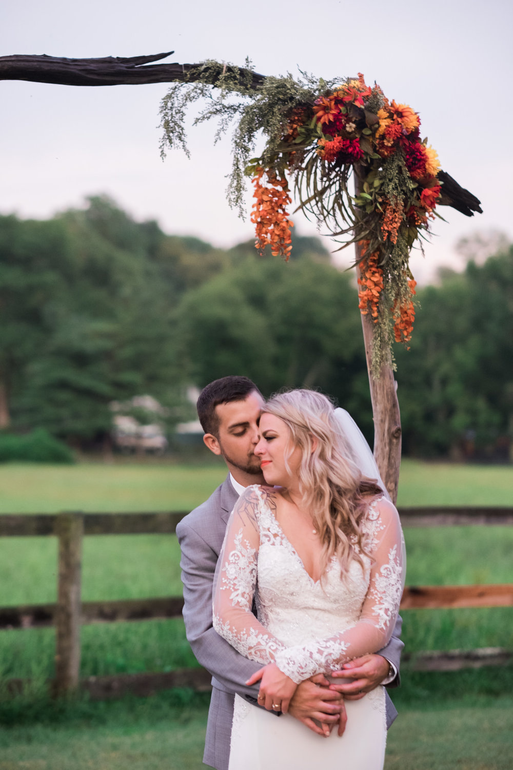 Brynn&Blake_Wedding_Blog_0043.jpg