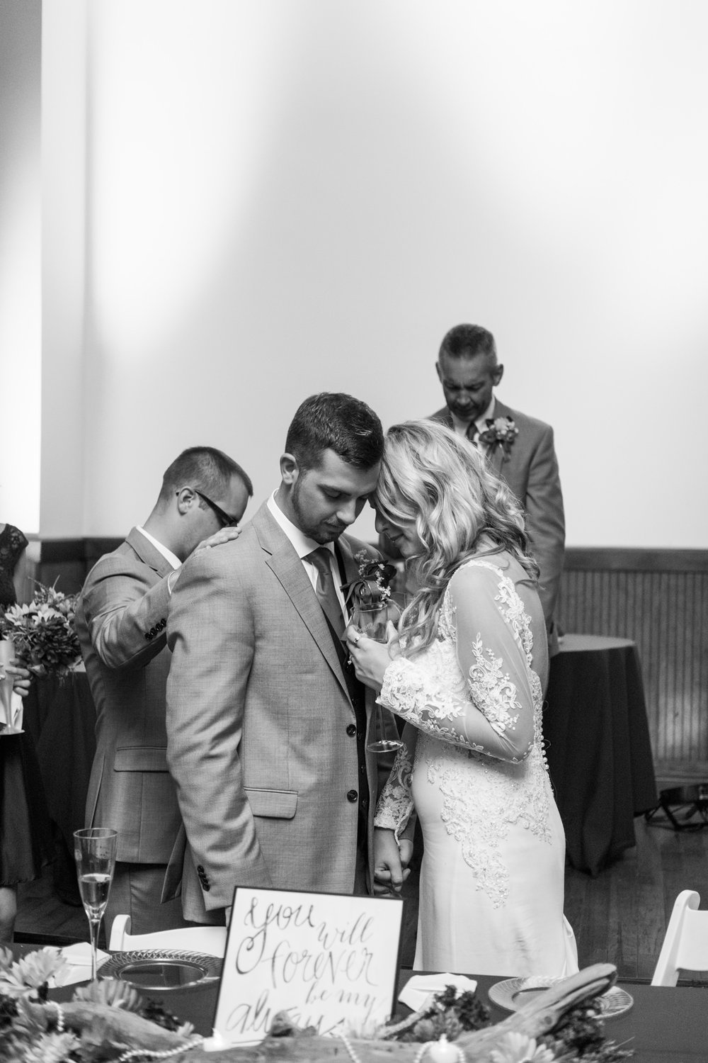 Brynn&Blake_Wedding_Blog_0055.jpg