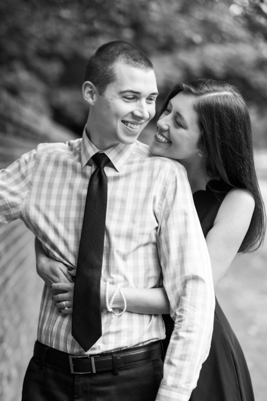 Alison&Aaron_Engagement_Blog_0008.jpg