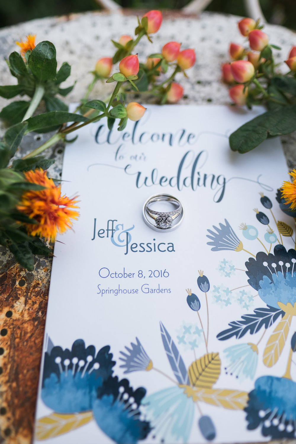 Jessica&Jeff_Wedding_Blog_0004.jpg
