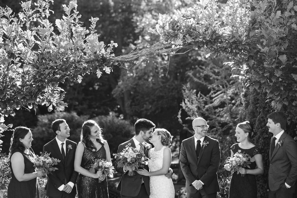 Jessica&Jeff_Wedding_Blog_0036.jpg