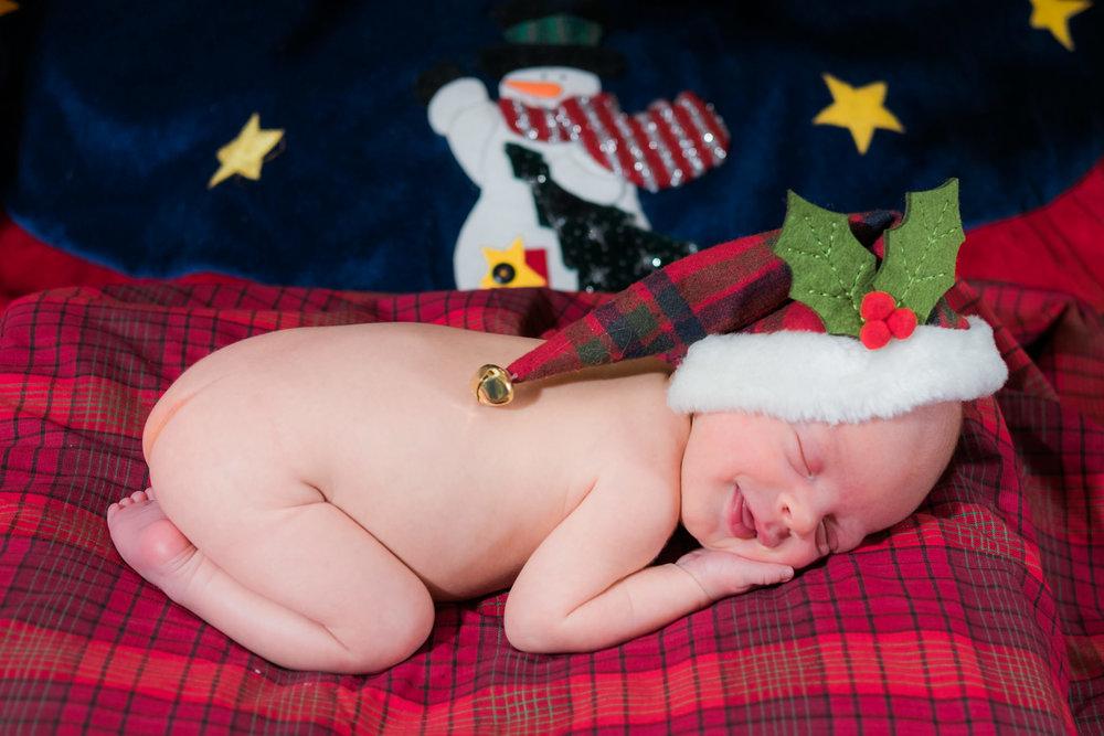 BenTudor_Christmas_Blog_0001.jpg