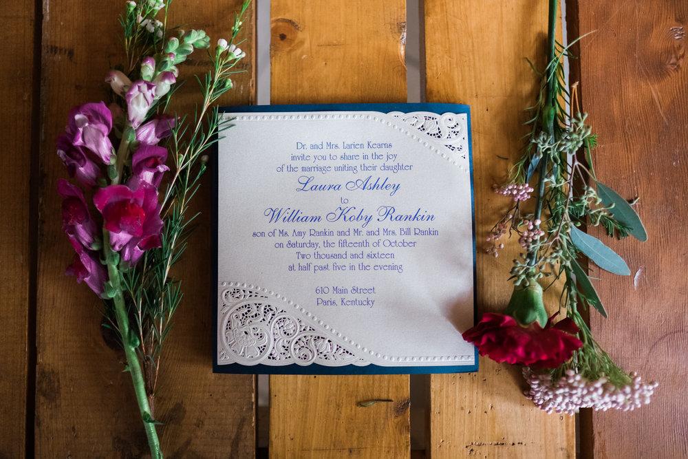Ashley&Koby_Wedding_Blog_001.jpg