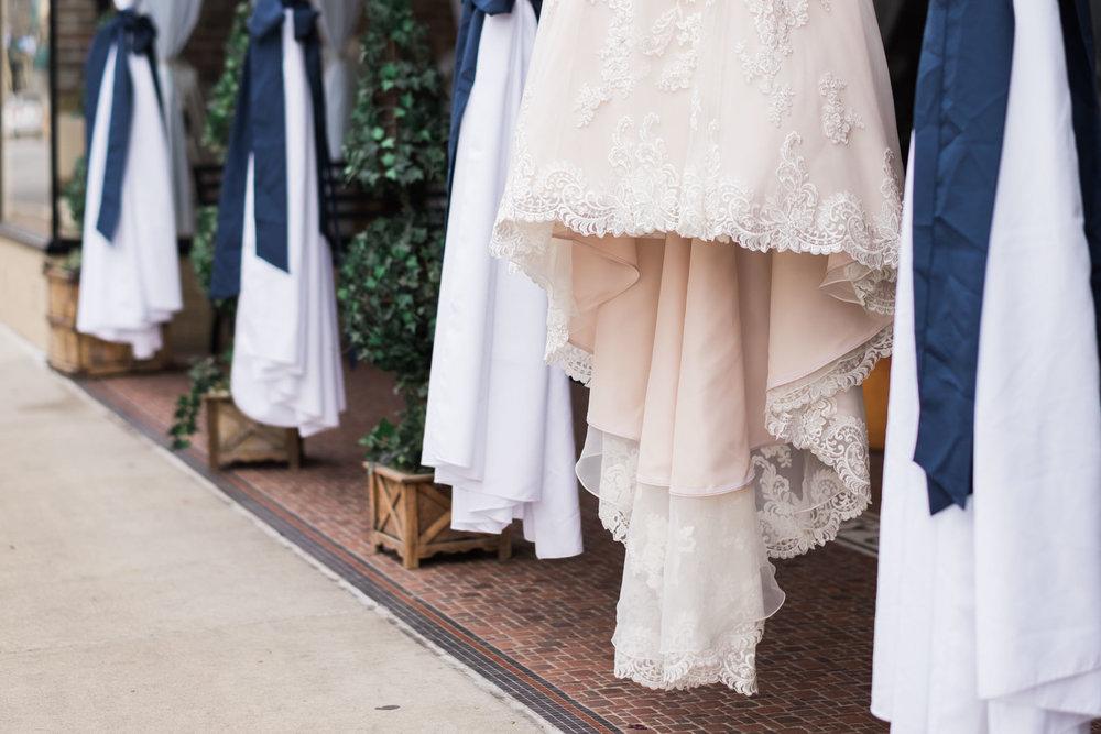Ashley&Koby_Wedding_Blog_005.jpg
