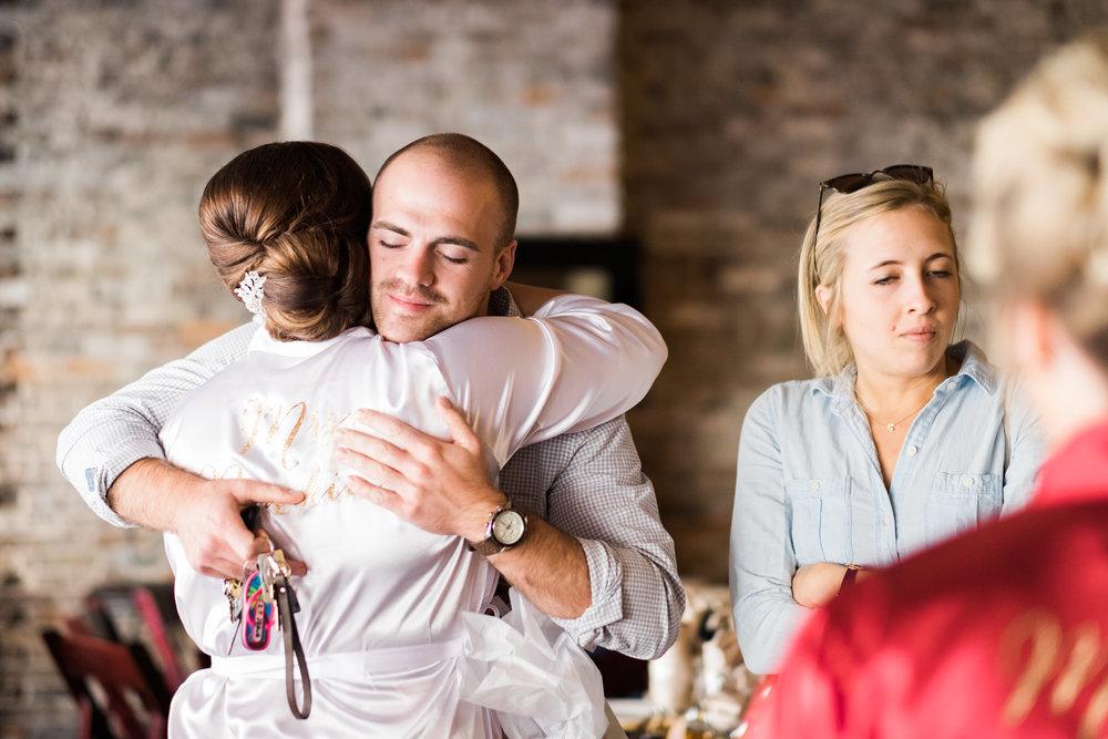 Ashley&Koby_Wedding_Blog_020.jpg