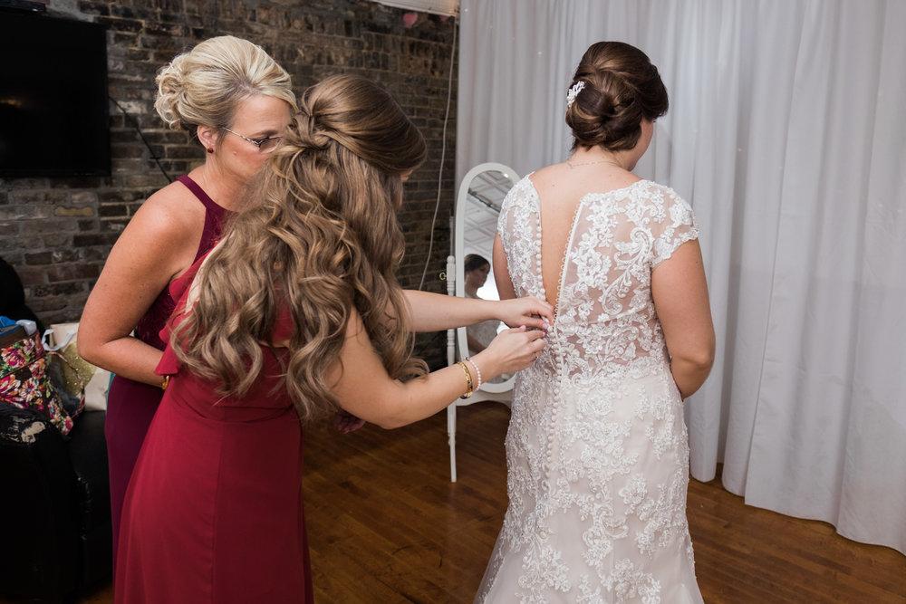 Ashley&Koby_Wedding_Blog_026.jpg