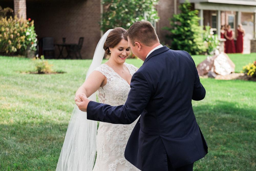 Ashley&Koby_Wedding_Blog_029.jpg