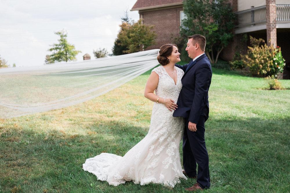 Ashley&Koby_Wedding_Blog_030.jpg