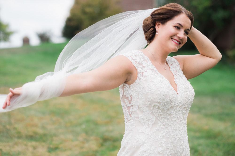 Ashley&Koby_Wedding_Blog_035.jpg