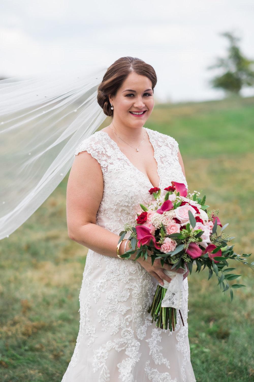 Ashley&Koby_Wedding_Blog_034.jpg