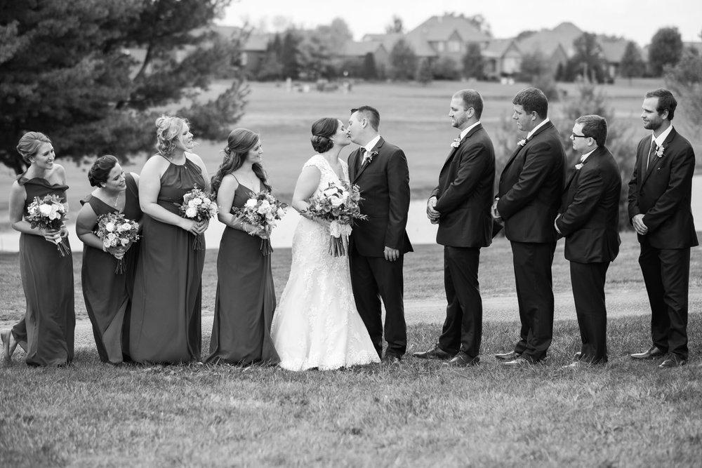 Ashley&Koby_Wedding_Blog_037.jpg