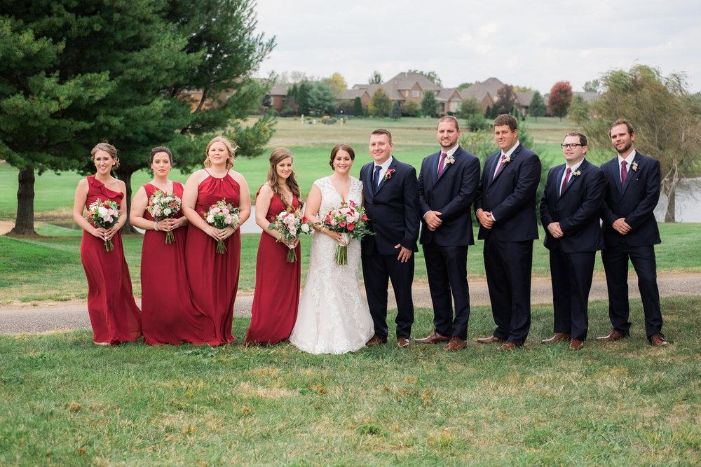 Ashley&Koby_Wedding_Blog_036.jpg