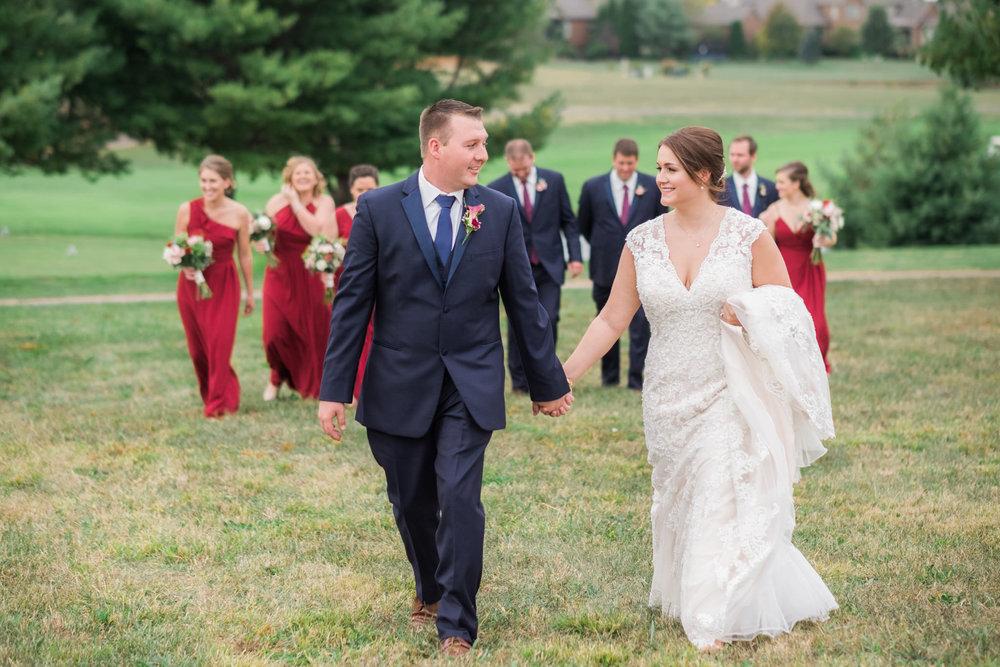 Ashley&Koby_Wedding_Blog_039.jpg