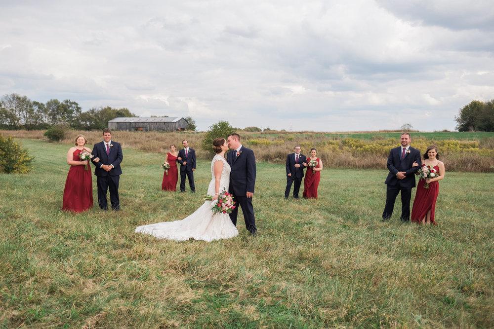 Ashley&Koby_Wedding_Blog_040.jpg