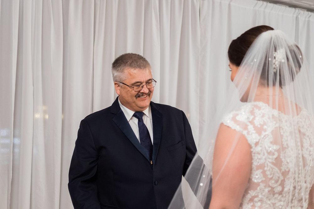 Ashley&Koby_Wedding_Blog_044.jpg