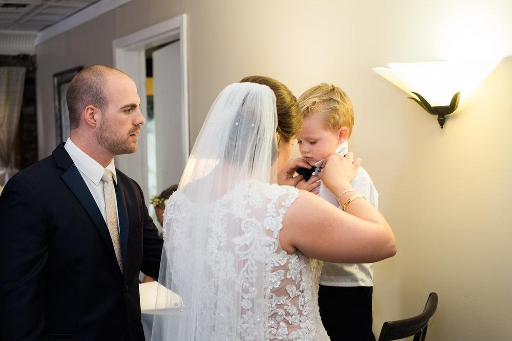 Ashley&Koby_Wedding_Blog_047.jpg
