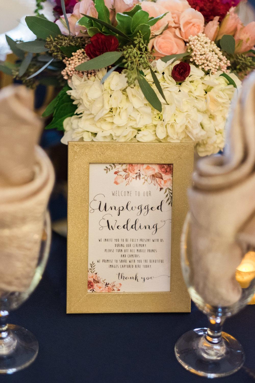 Ashley&Koby_Wedding_Blog_048.jpg