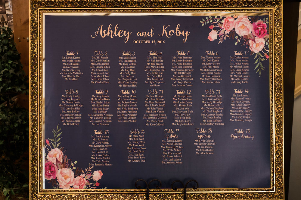 Ashley&Koby_Wedding_Blog_049.jpg