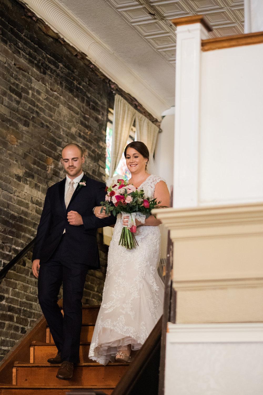Ashley&Koby_Wedding_Blog_058.jpg