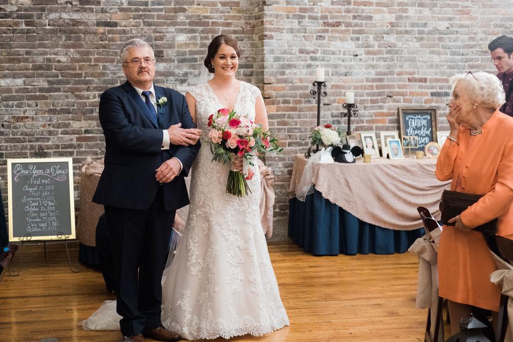 Ashley&Koby_Wedding_Blog_060.jpg