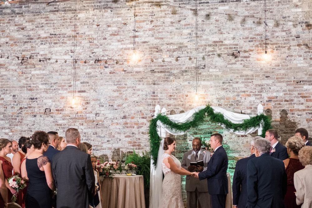 Ashley&Koby_Wedding_Blog_061.jpg