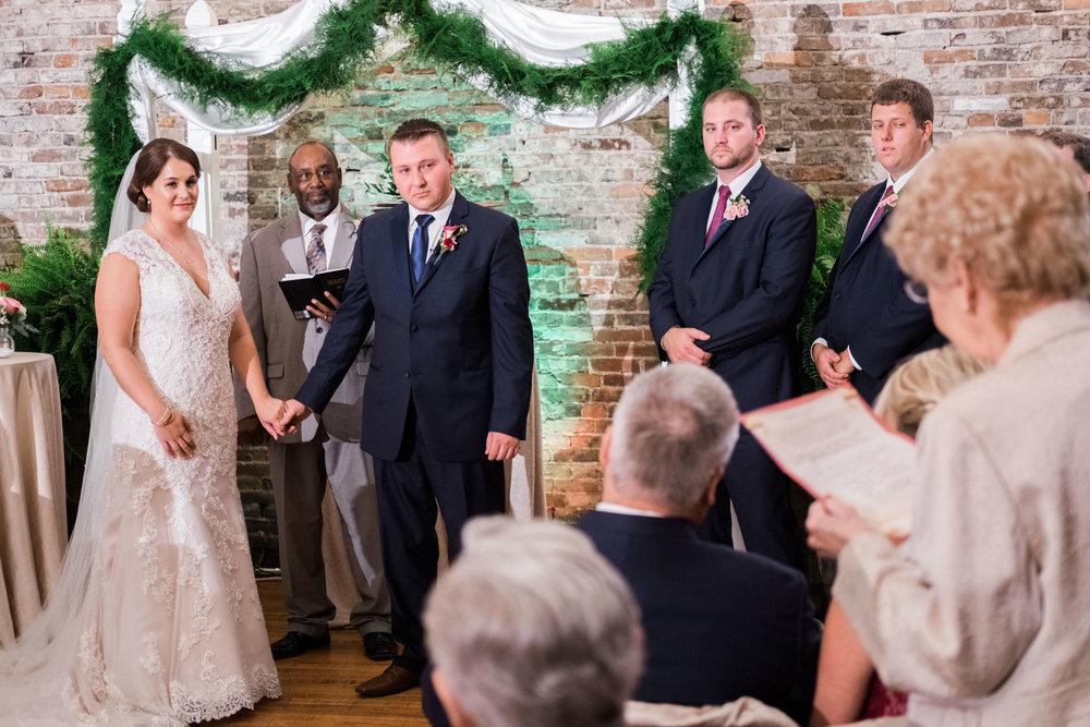 Ashley&Koby_Wedding_Blog_063.jpg