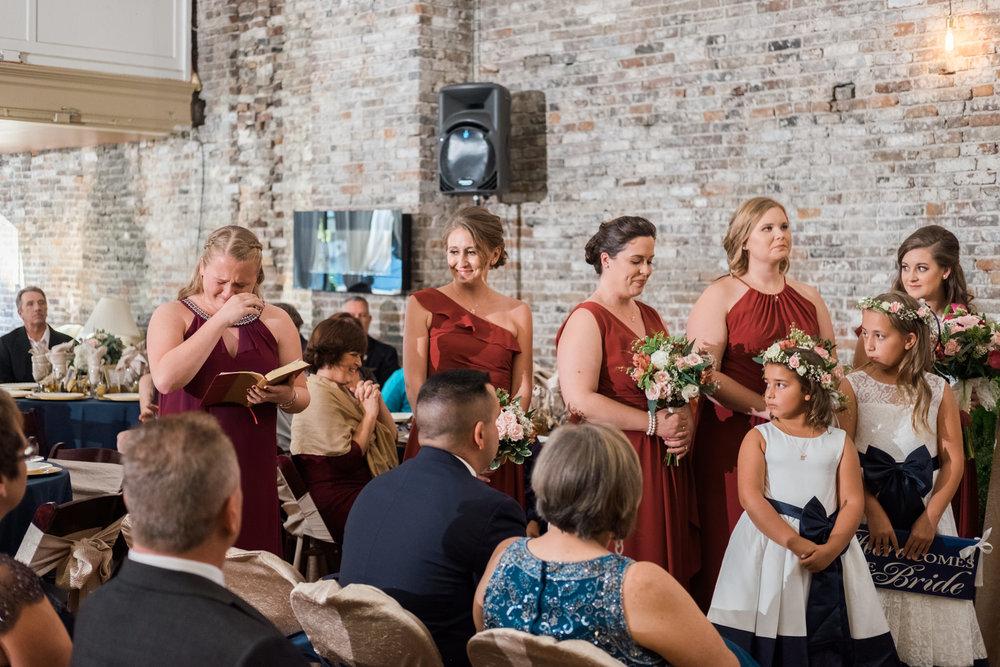 Ashley&Koby_Wedding_Blog_066.jpg
