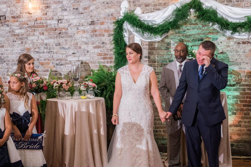 Ashley&Koby_Wedding_Blog_067.jpg