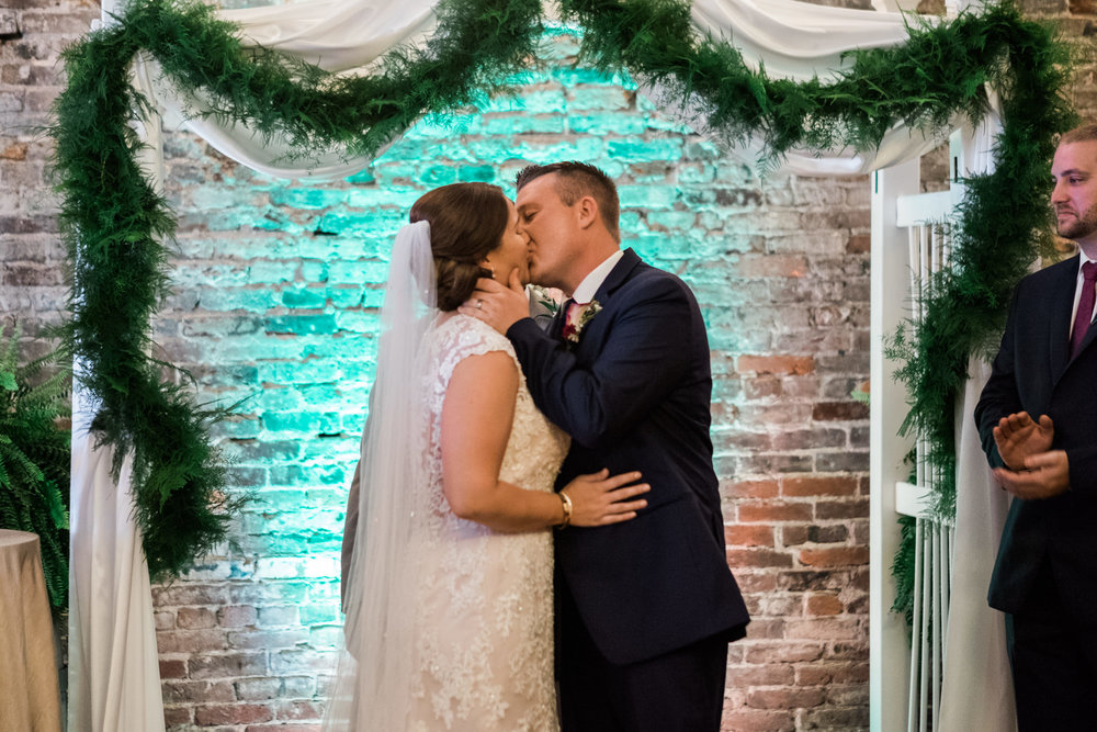 Ashley&Koby_Wedding_Blog_070.jpg