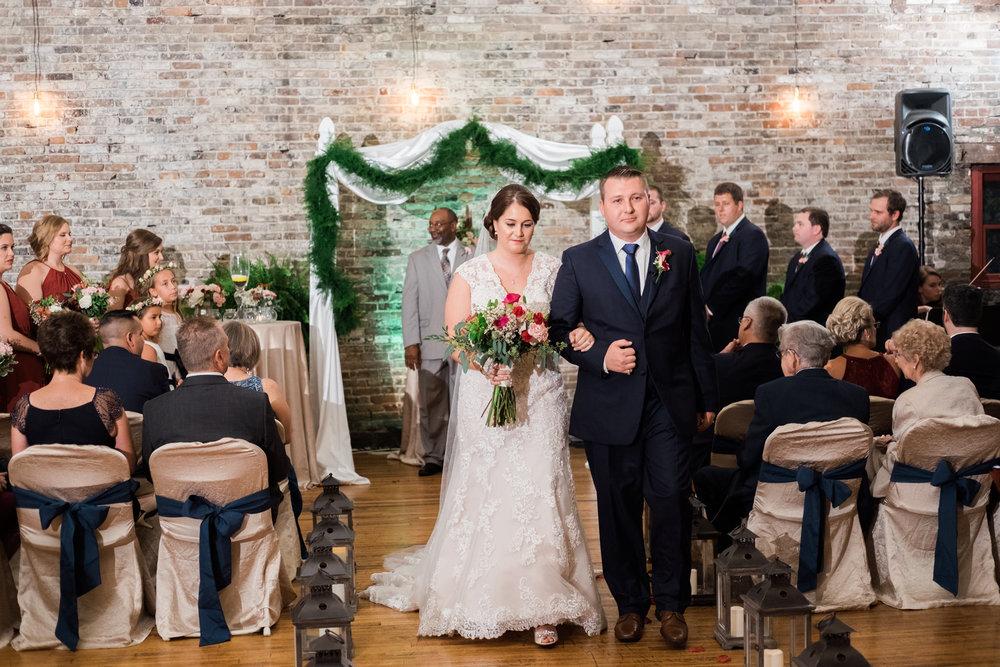Ashley&Koby_Wedding_Blog_071.jpg