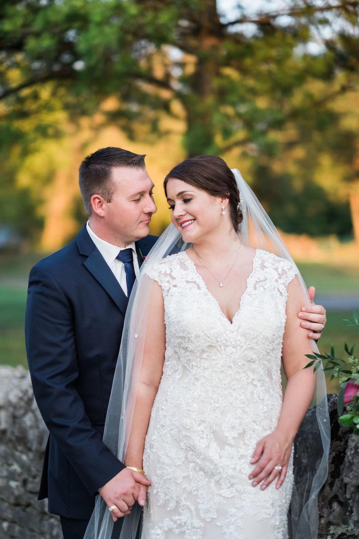 Ashley&Koby_Wedding_Blog_079.jpg