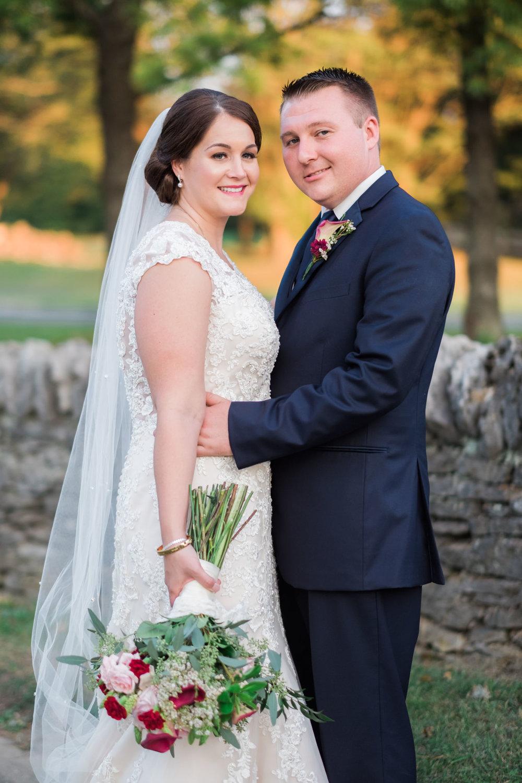 Ashley&Koby_Wedding_Blog_080.jpg