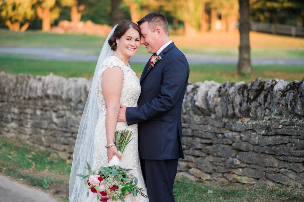 Ashley&Koby_Wedding_Blog_081.jpg