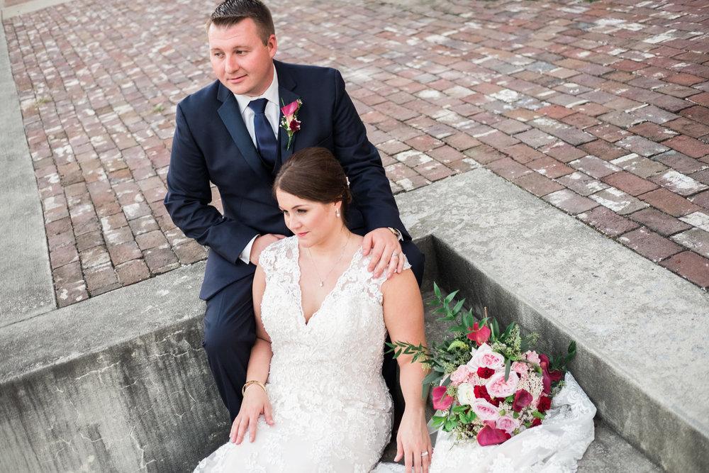 Ashley&Koby_Wedding_Blog_084.jpg