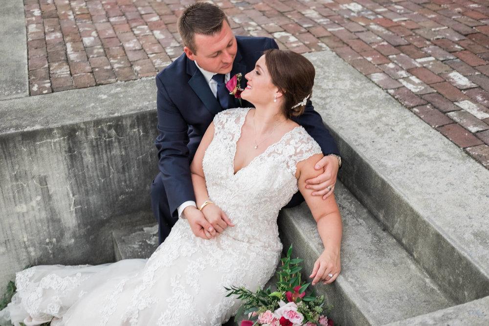 Ashley&Koby_Wedding_Blog_085.jpg