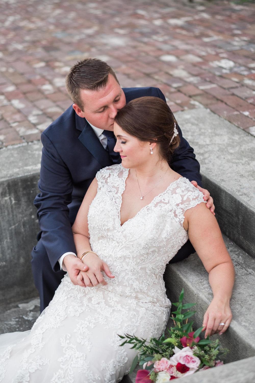 Ashley&Koby_Wedding_Blog_086.jpg
