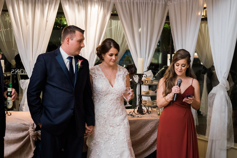 Ashley&Koby_Wedding_Blog_096.jpg