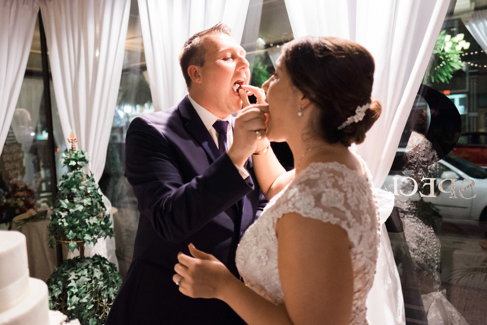 Ashley&Koby_Wedding_Blog_099.jpg